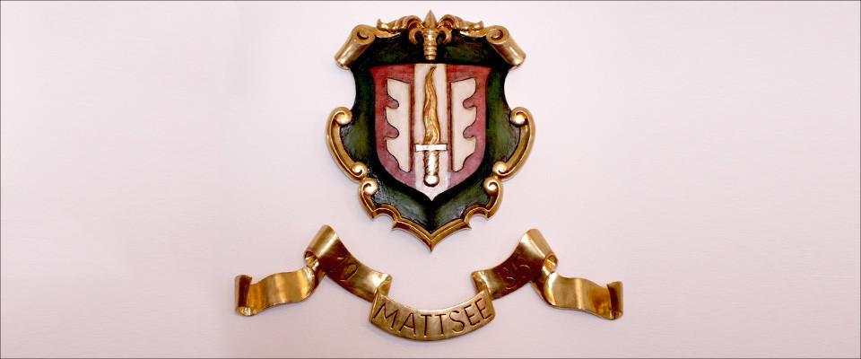 960px Gemeindewappen Mattsee koloriert