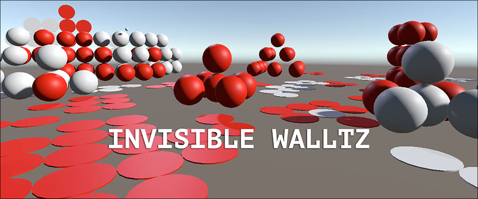 960px_InvisibleWalltz